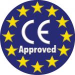 Purificador de agua - Certificado CE