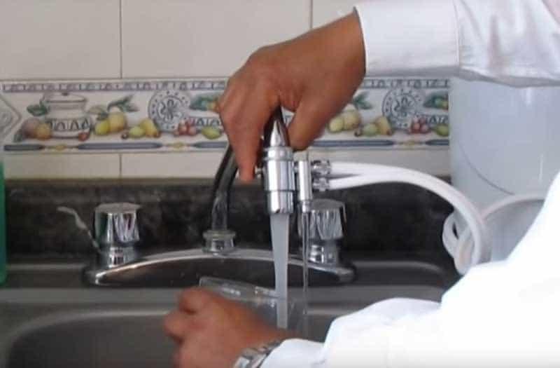 que-es-el-agua-potable