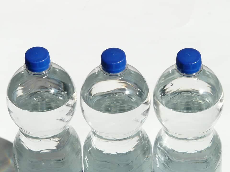 ciclo-del-agua-botellas