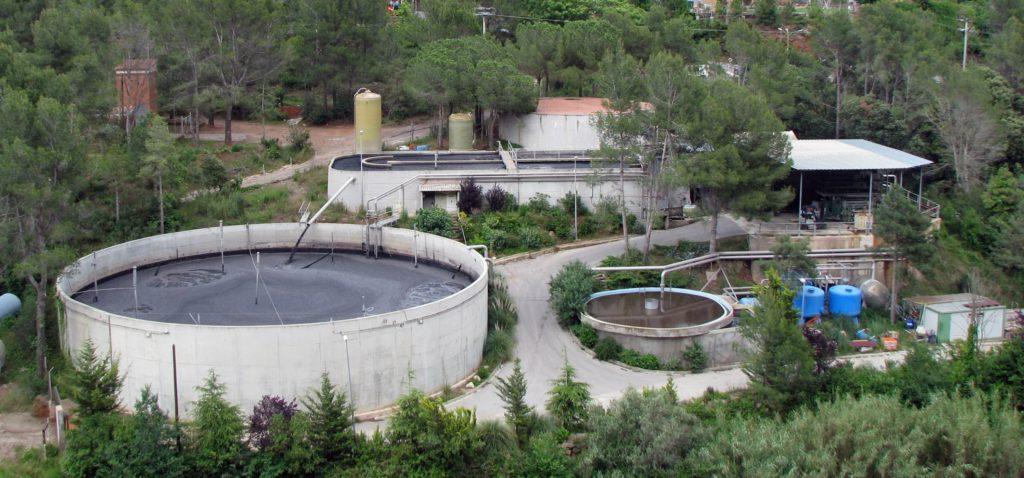 ciclo-del-agua-depuradora