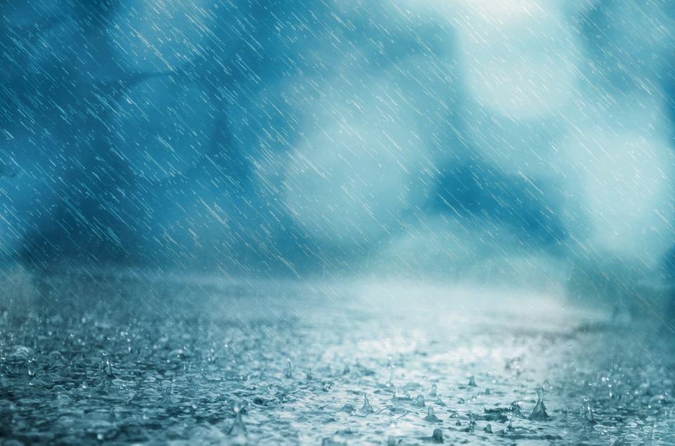 ciclo-del-agua-lluvia