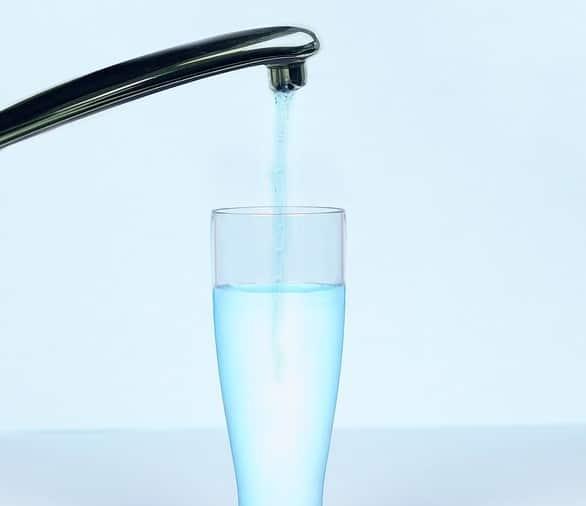 comprar un purificador de agua