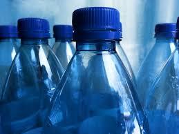 el mejor agua mineral no es de botella